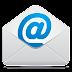 Pentingnya Memiliki E-mail Atau Alamat E-mail