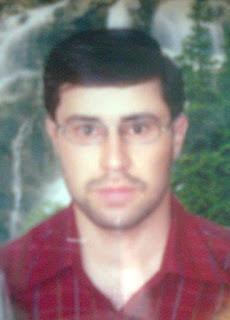 Late Emad al-Din Shoaib
