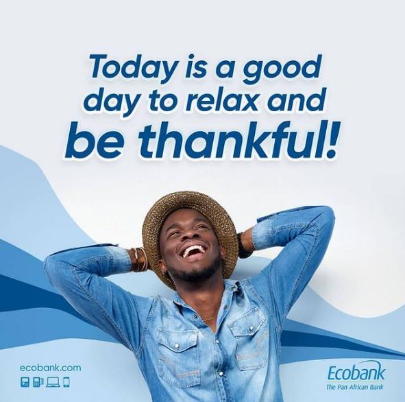 ECOBANK NIGERIA BIC | SWIFT Code — ECOCNGLA