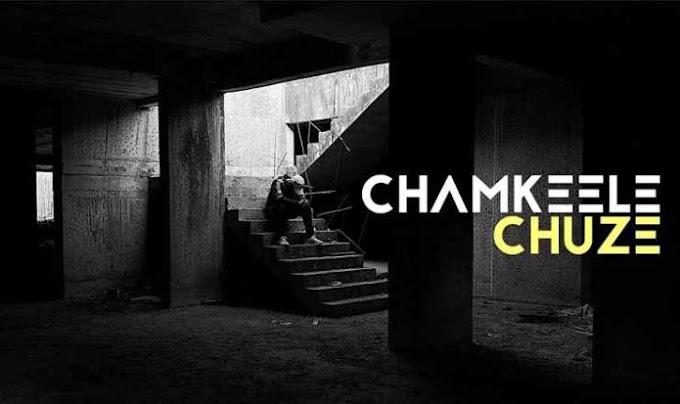 चूज़े चमकीले Chamkeele Chuze song by Dino James   Girish Nakod