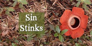 https://biblelovenotes.blogspot.com/2015/03/stinking-flowers.html