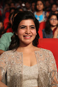 samantha new sizzling photos-thumbnail-17