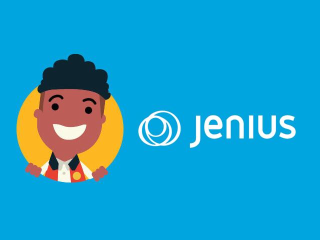 Pakailah E-Card Jenius untuk Belanja Online