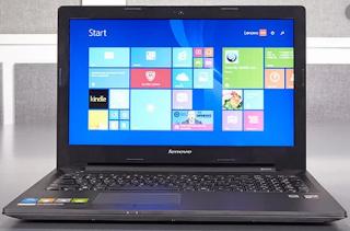 Télécharger Pilote Lenovo G50-45 pour Windows 10 , Complet Pilote pour Bluetooth, Pilot pour Carte Graphique, Pilote pour Carte Son, Pilote pour Réseau.