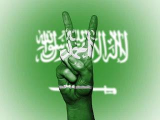 تاشيرة عمل للسعودية من المغرب