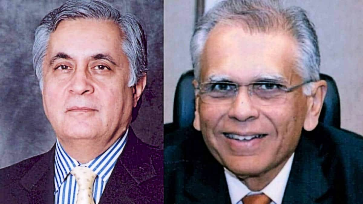 NBP Appointments Scandal