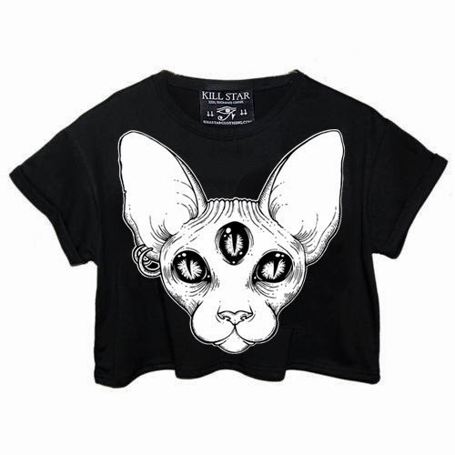 http://www.killstar.com/products/third-eye-crop-top-b