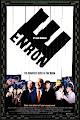 安隆風暴.Enron,安然,屋內聰明人,the smartest guys in the room