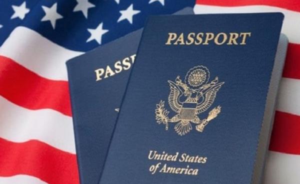 إجراءات جديدة تخص الهجرة إلى أمريكا