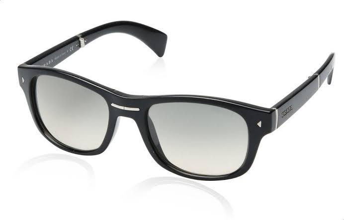 اسعار نظارات برادا نسائي في مصر 2021