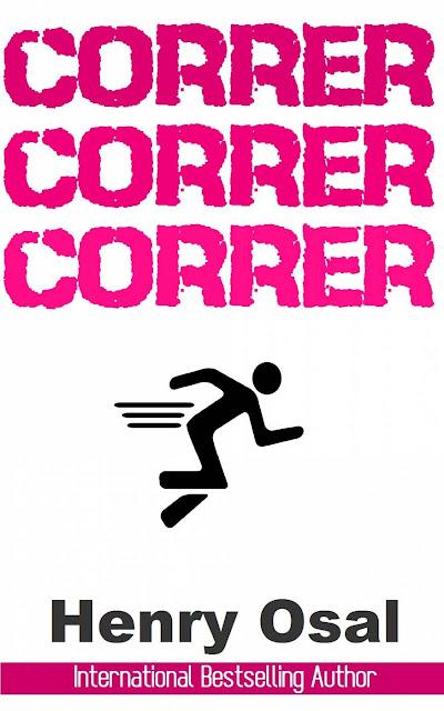 Correr Correr Correr - Henry Osal