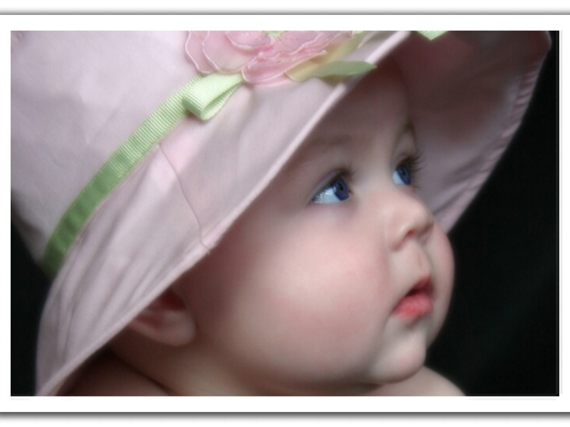 Download Cute Babies Wallpapers: Babbies Wallpapers Free Download, Cute Kids Wallpapers