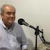"""""""Eu não sei porque essa demora toda em votar as minhas contas"""", questiona Eduardo Alencar"""