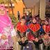 Special Ride SMK BATU MUDA 2012