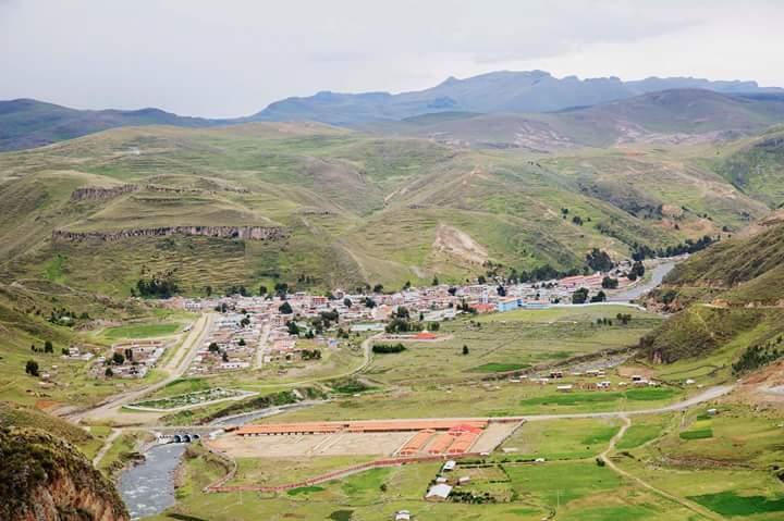 Segunda feria nacional en Velille se llevará hasta el 25 de este mes