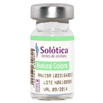 2508063e239ce Lente natural colors solotica colorida   Compre Suas Lentes De ...