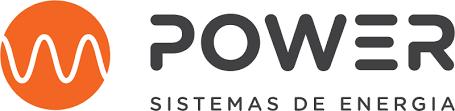 A Power – Sistemas de Energia está a recrutar um Secretário Administrativo/Comercial (m/f), para Maputo, em Moçambique.