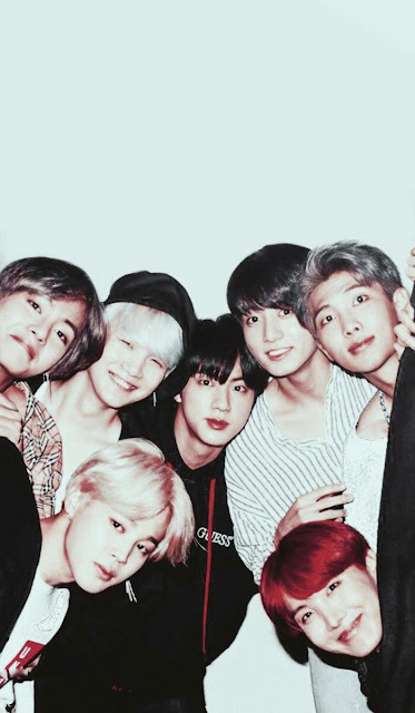 BTS-Wallpaper-For-Mobile-Phone-In-HD-Ultra