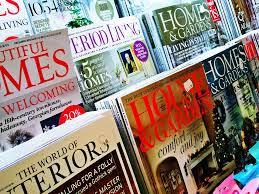 outlook magazine,open magazine,platform magazine