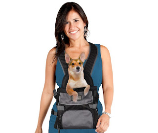 Pet-A-Roo-front-carrier-dog-pack