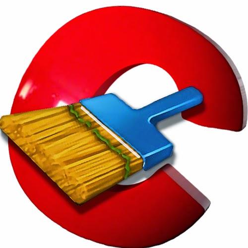 Download Software CCleaner Terbaru