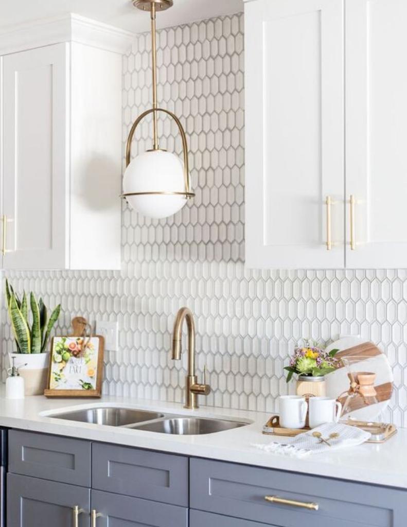 cozinha-planejada-inspiração-simples-e-moderna-18