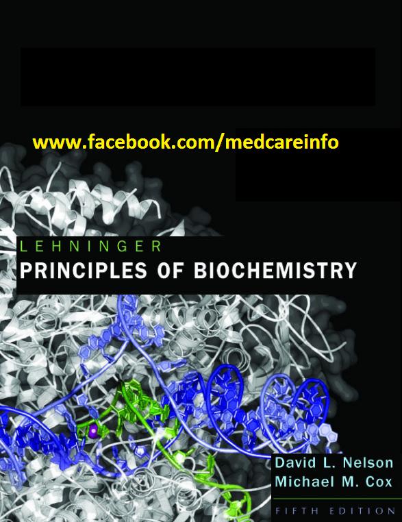 Marks basic medical biochemistry pdf 5th edition free download.