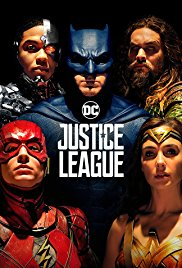 Watch Justice League Online Free 2017 Putlocker