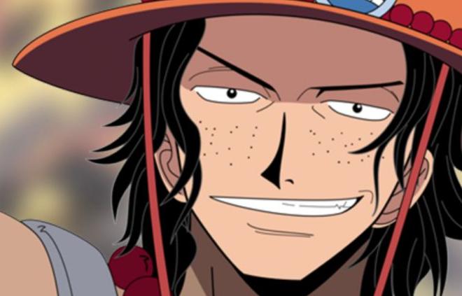 20 Kata Kata Bijak Dari Portgas D Ace Di One Piece Bahasa Inggris Dan Terjemahan Indonesia Animenyus Com Berita Anime Dan Jepang