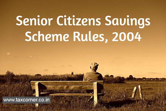 senior-citizens-savings-scheme-rules-2004