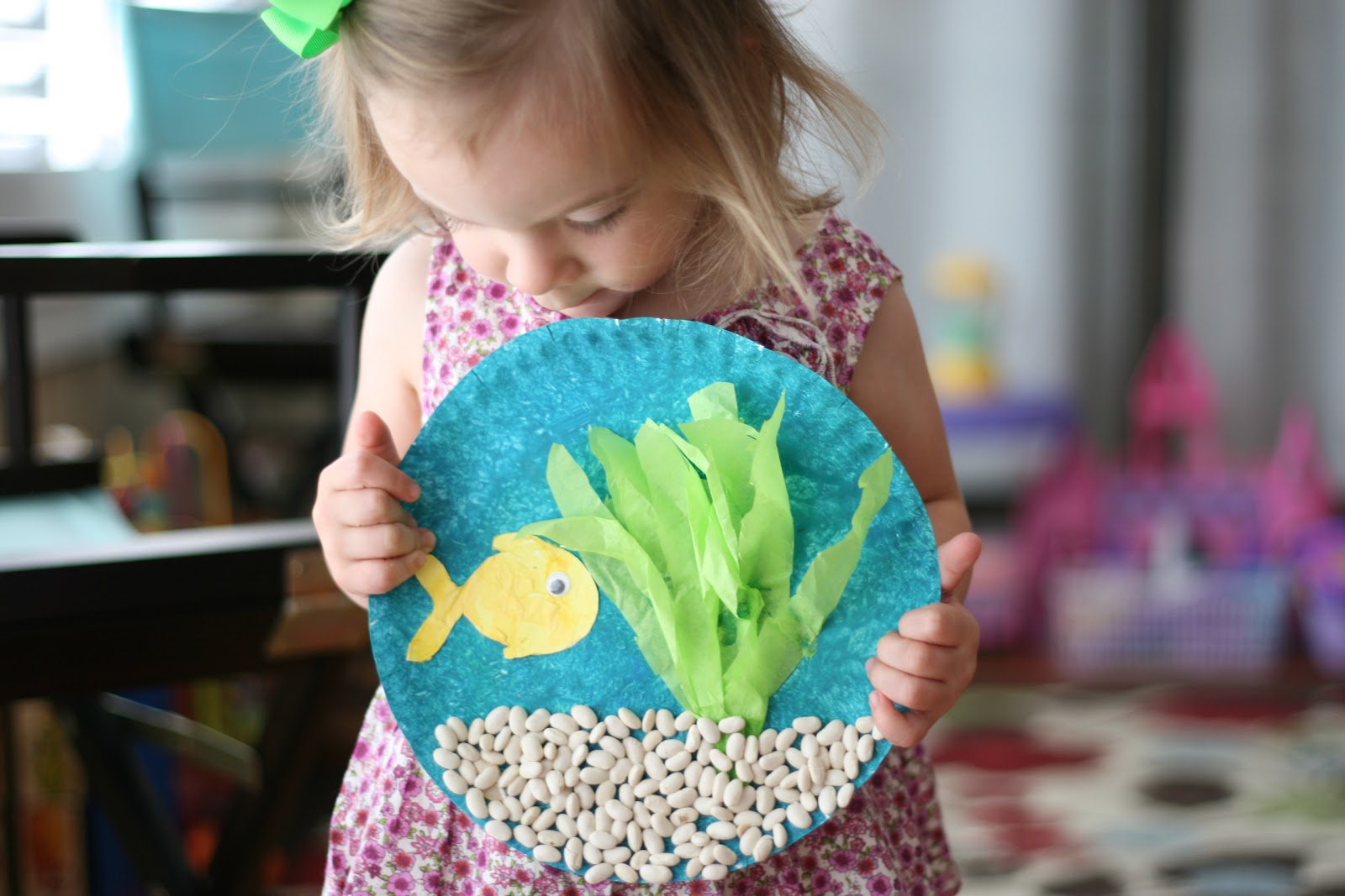 Prettiful Designs 6 Tips For Teaching Learning Fun With Little