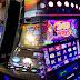 Jenis Permainan Judi Slot Online dengan Bermacam Keuntungan