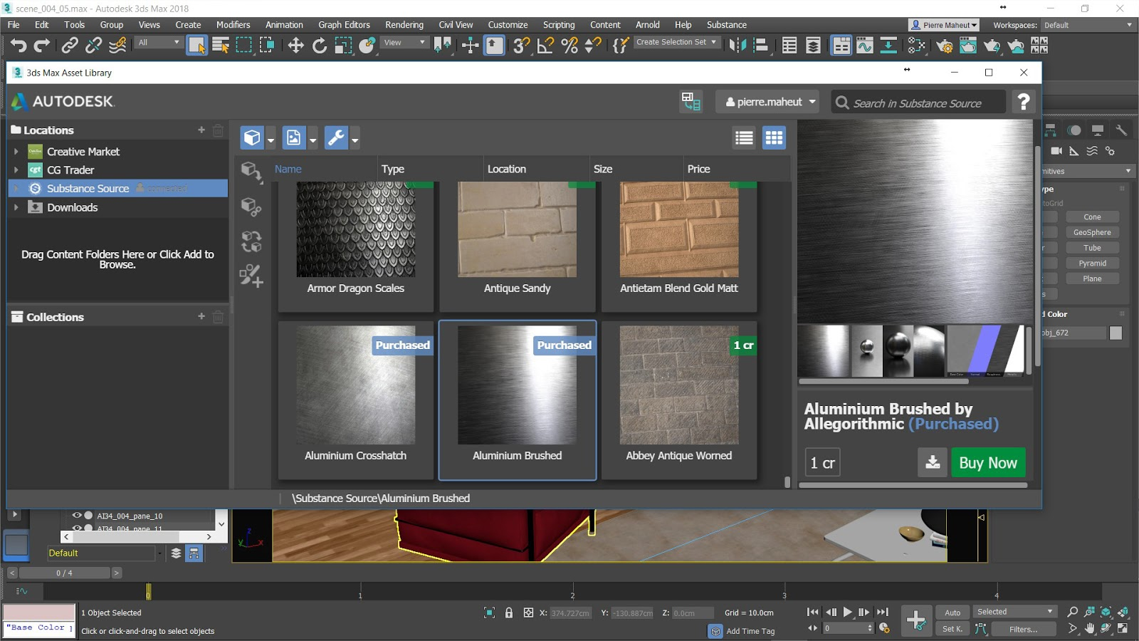 Plugins Reviews and Download free for CG Softwares