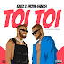 VIDEO & MP3: EMEX X Broda Shaggi - Toi Toi