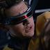 """Tye Sheridan revela como seriam os Skrulls em """"Fênix Negra"""""""
