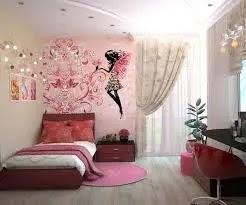 ديكورات جبس غرف نوم اطفال جميلة 2021