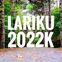 Westlake Ultra • 2022