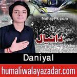 http://www.humaliwalayazadar.com/2015/06/daniyal-nohay-2016.html