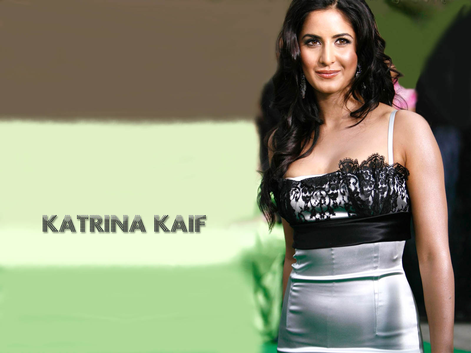 Katrina Kaif Sexy Video Free Download