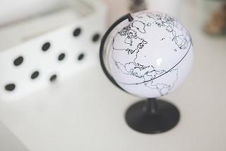 【iDeCoで節税】SBI証券セレクトプラン「全世界株式」比較 SBI・全世界株式、eMAXIS Slim 全世界株式(除く日本)、EXE-i グローバル中小型株式、セゾン資産形成の達人