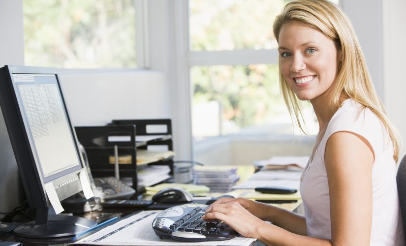 Guide to a Successful Career in Transcription Services, UK