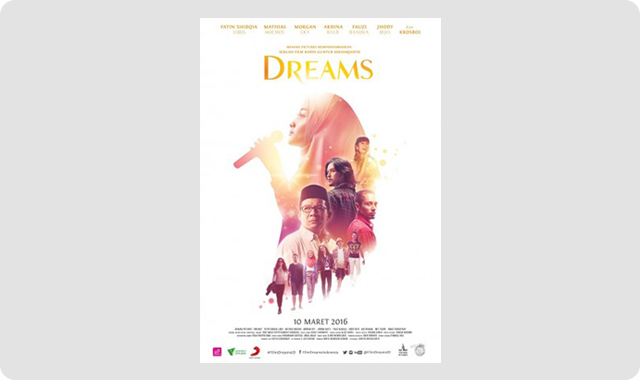 https://www.tujuweb.xyz/2019/04/download-film-dreams-full-movie.html