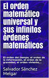 Portada azul sin imágenes con el título del libro