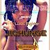 AUDIO l Lizzi Faita - Jichunge l Download