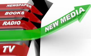 Tips Beriklan Properti Yang Baik di Media Koran