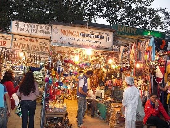 Sex Store In Delhi
