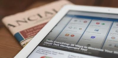 Cara Agar Naskah Layak Siar Dalam Membuat Berita