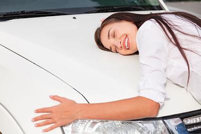Penjelasan Manfaat Asuransi Mobil secara Umuum dan Khusus (Torque.com)