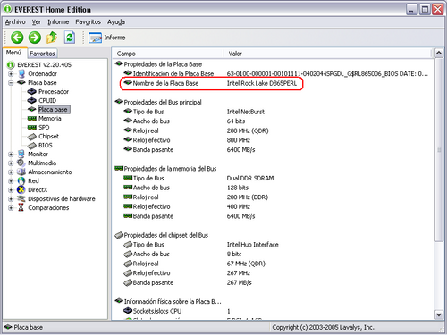 Atheros Ar8151 Driver Download Windows 7freephotography