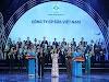 Lần thứ 6 Vinamilk được vinh danh thương hiệu quốc gia